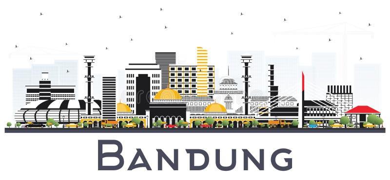 Bandung Stock Illustrations 572 Bandung Stock Illustrations Vectors Clipart Dreamstime