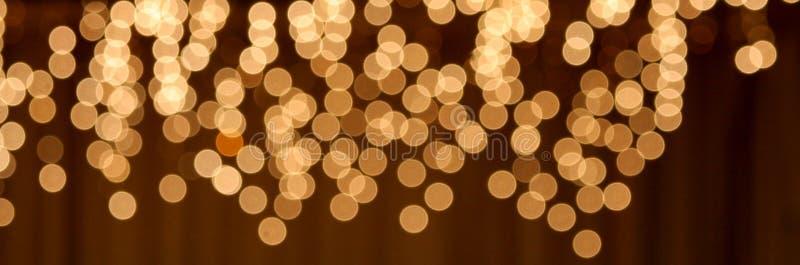 Banerlampor