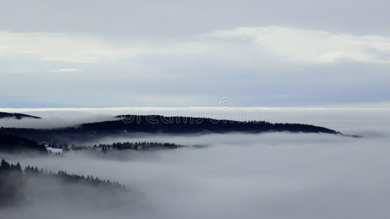 Banff immagini stock libere da diritti