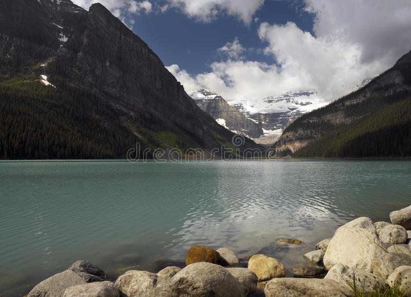 Download Banff National Park - Canada Stock Photo - Image: 15076328