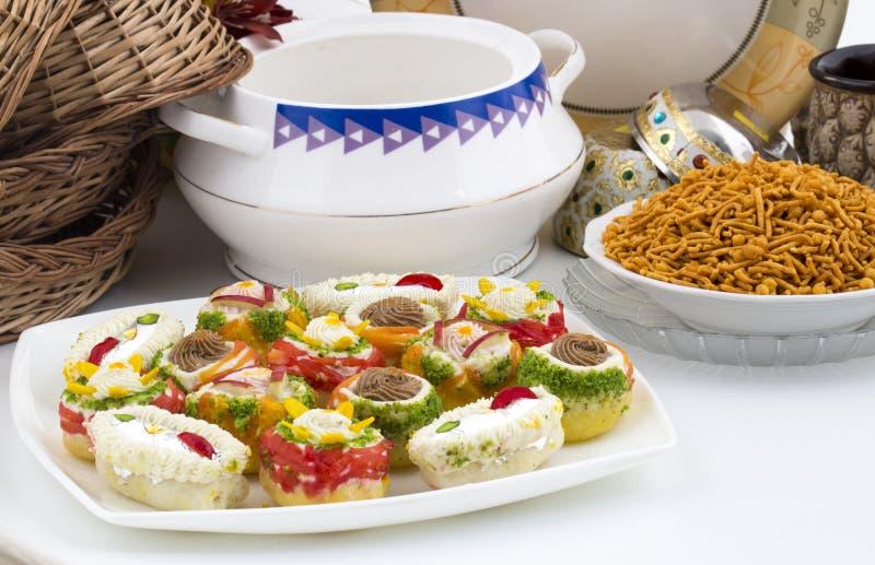 Bangali sweet food stock image image of meal isolated 105491763 download bangali sweet food stock image image of meal isolated 105491763 forumfinder Gallery