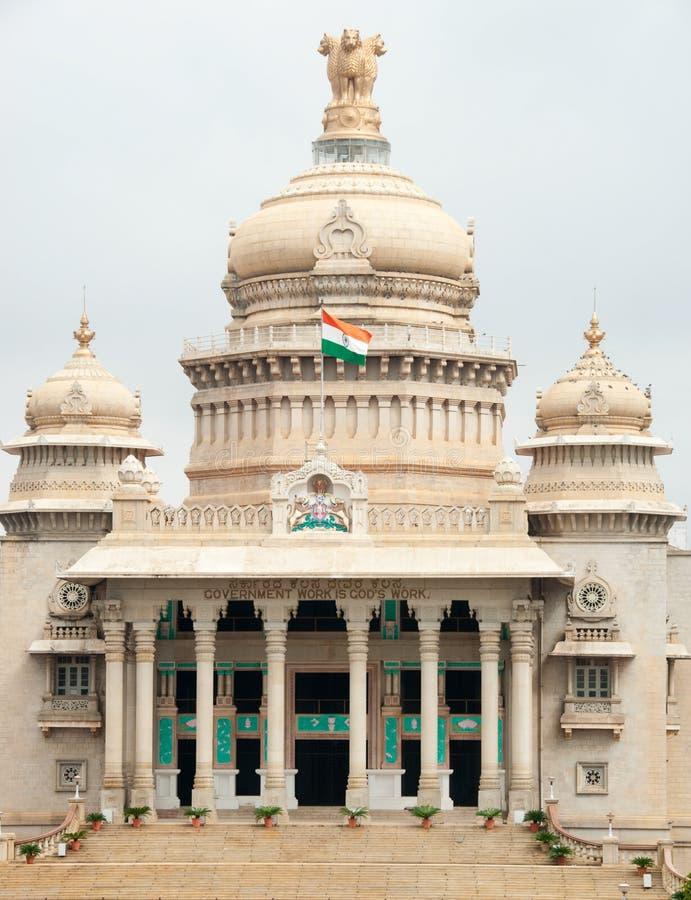 Bangalore fotos de archivo