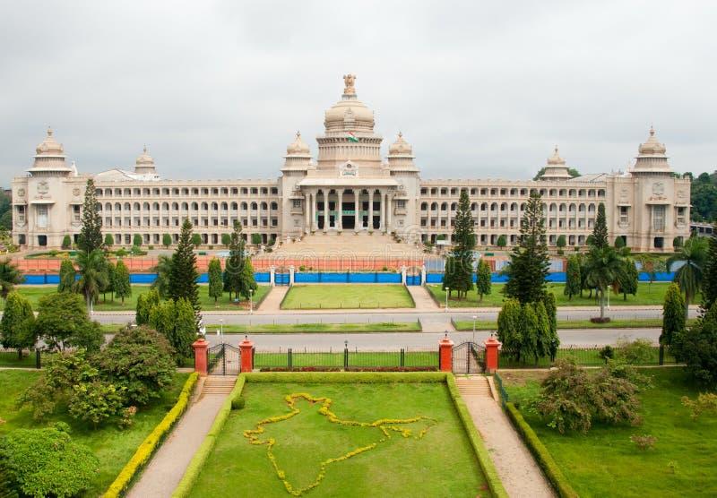 Download Bangalore stock image. Image of asia, bengaluru, lawn - 10789603