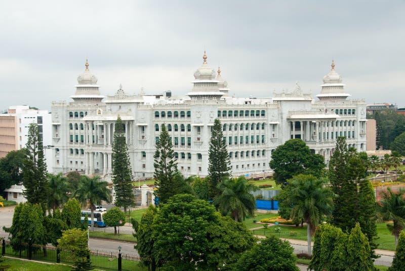 Bangalore fotografía de archivo libre de regalías