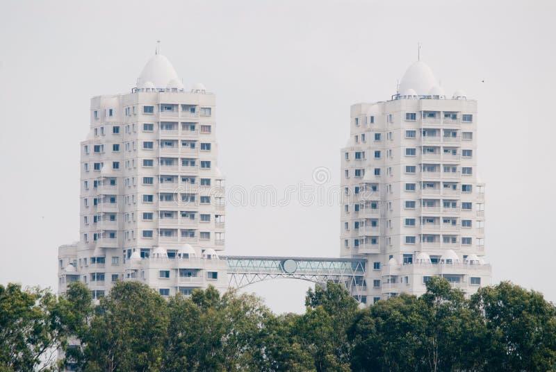 Bangalore photo libre de droits