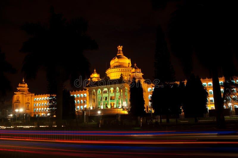 Bangalore imagen de archivo