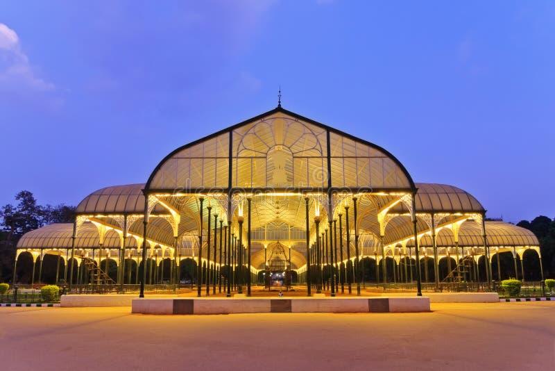 Bangalore, India stock image