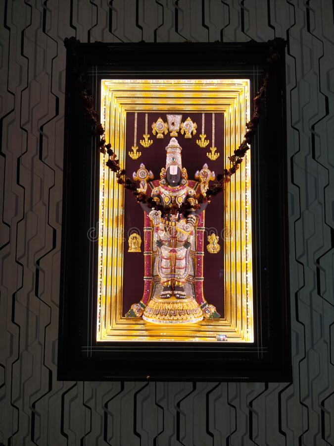 144 Lord Balaji Photos Free Royalty Free Stock Photos From Dreamstime