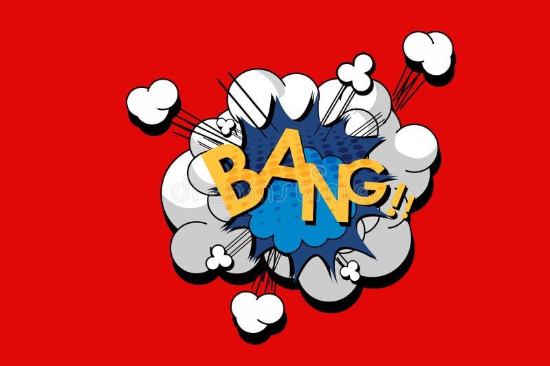 bangers бесплатная иллюстрация