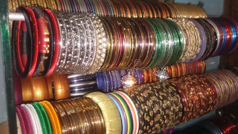 bangkok стоковое изображение