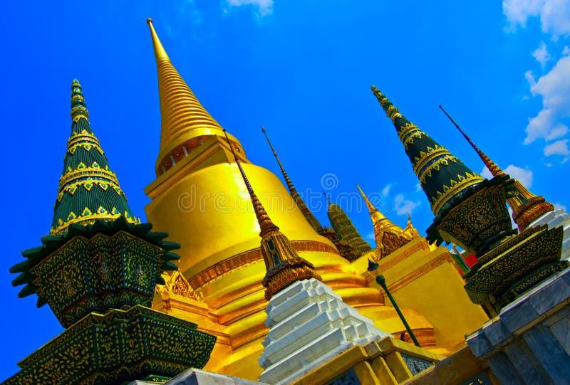 bangkok zdjęcie stock