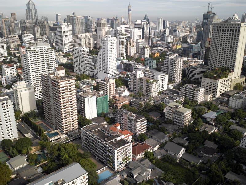 Download Bangkok redaktionell fotografering för bildbyråer. Bild av gata - 27280549