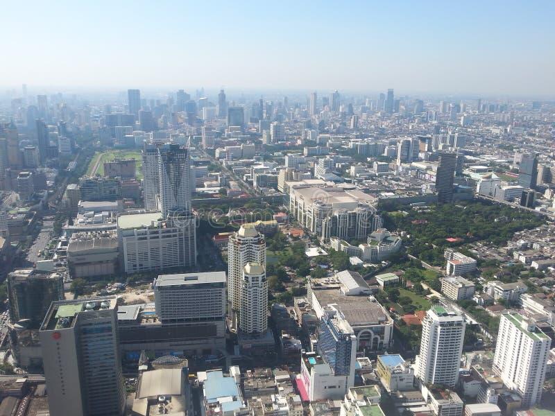 bangkok photographie stock libre de droits