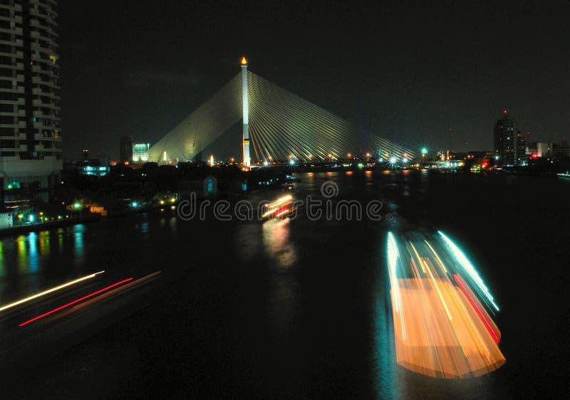 bangkok fotografia royalty free