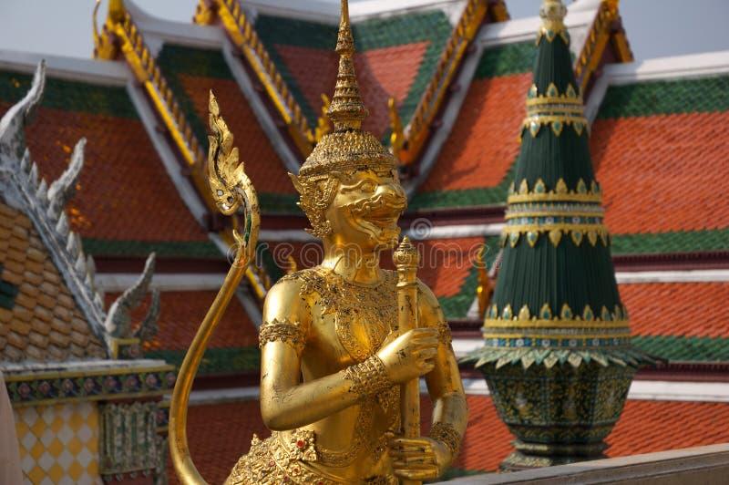 bangkok стоковое фото