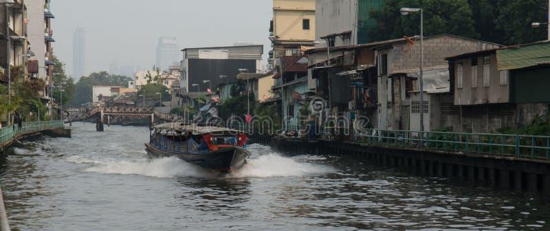 Download Bangkok, Asia Sity Tajlandia Zdjęcie Stock - Obraz złożonej z krajobraz, landmark: 53783666