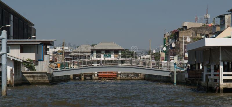 Download Bangkok, Asia Sity Tajlandia Zdjęcie Editorial - Obraz złożonej z biznes, city: 53783876