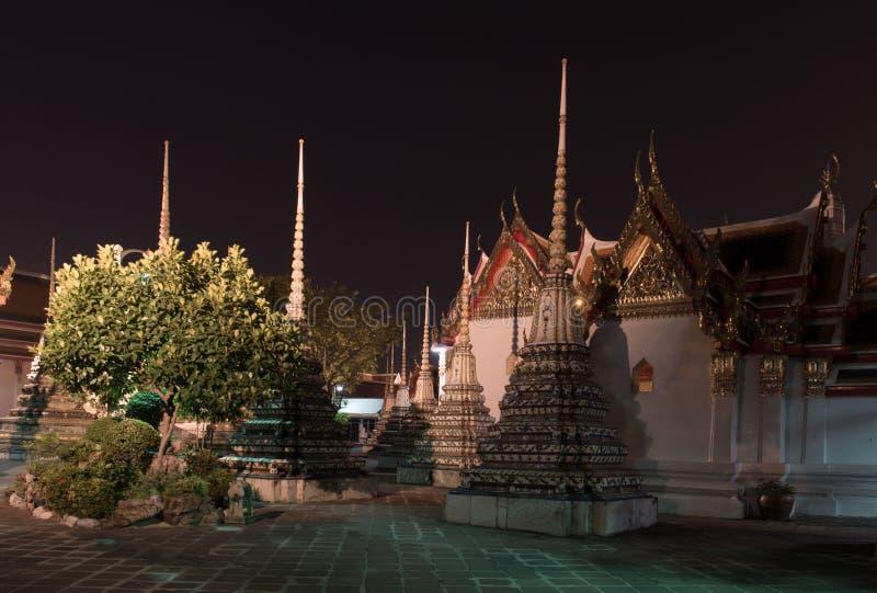 Download Bangkok, Asia Sity Tajlandia Zdjęcie Stock - Obraz złożonej z budynek, wnuk: 53784854