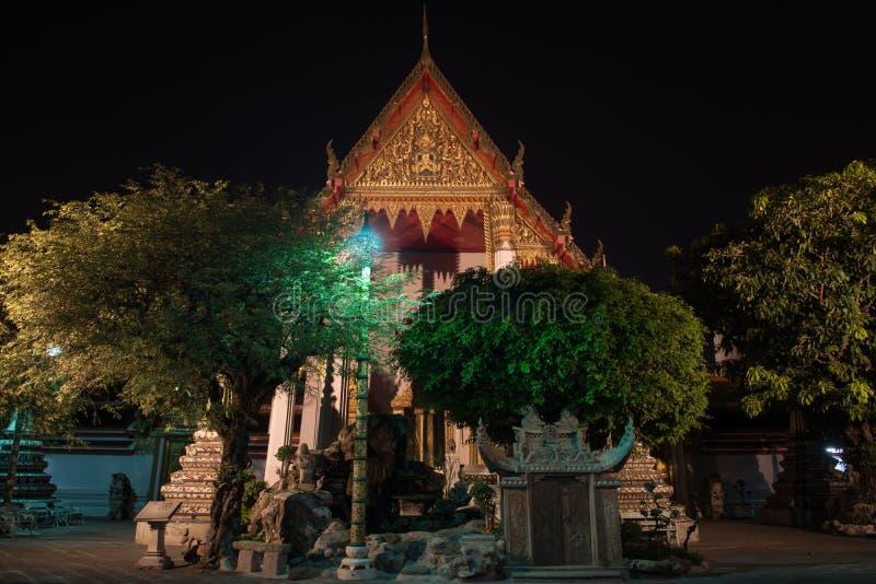 Download Bangkok, Asia Sity Tajlandia Zdjęcie Stock - Obraz złożonej z autostrada, wnuk: 53784864