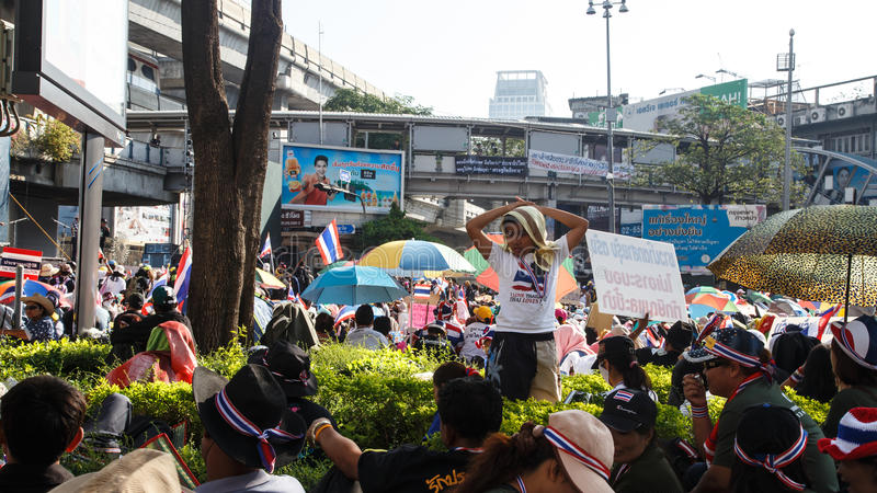 2,359 Bangkok Rally Photos - Free & Royalty-Free Stock Photos from  Dreamstime