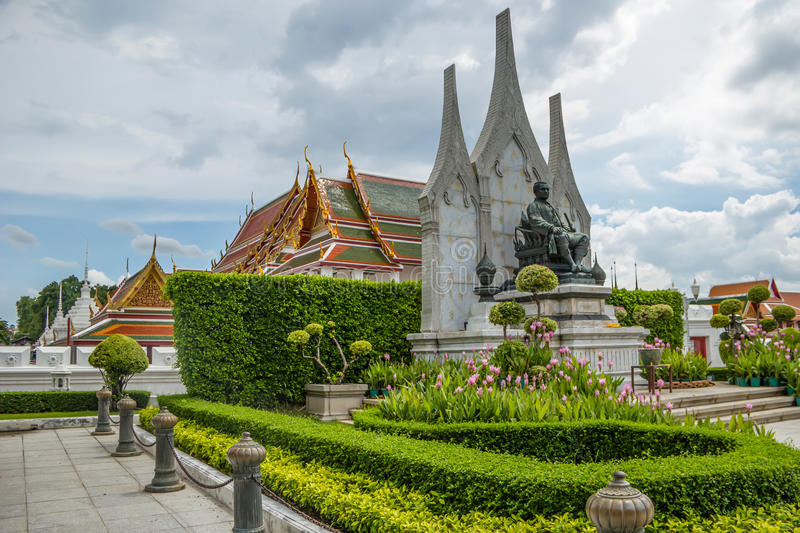 Download Bangkok Landscape Royalty Free Stock Photo - Image: 29001655