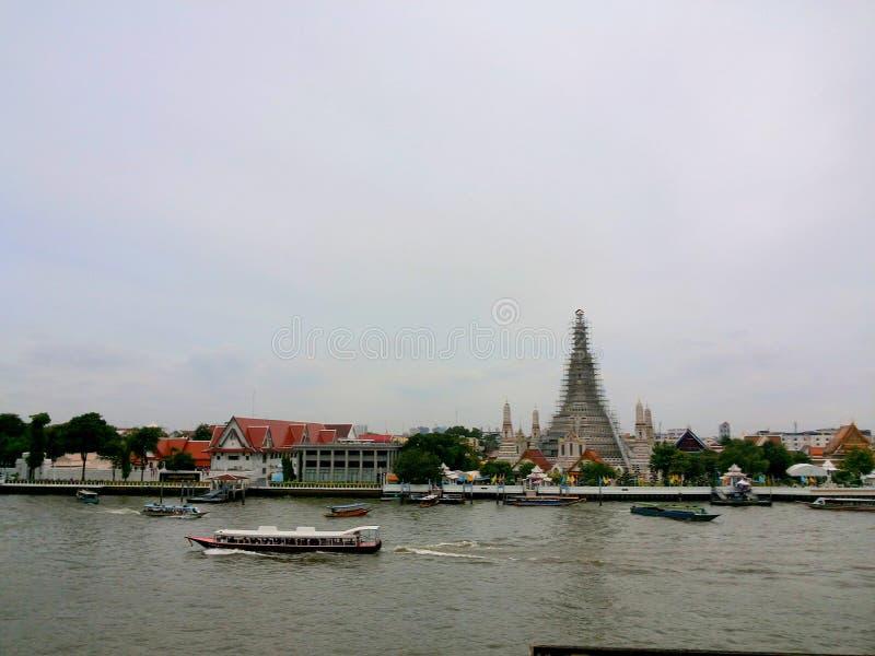 Bangkok Tailandia fotografía de archivo