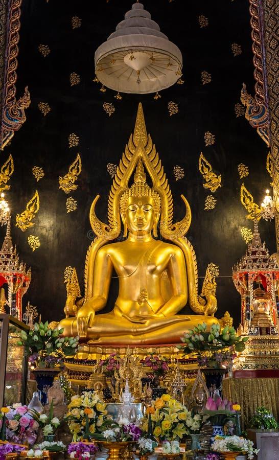 Bangkok, Tailandia foto de archivo libre de regalías
