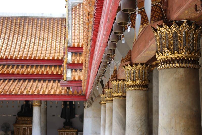 Bangkok, Tempel, Thailand, Asien, Ausflug, Reise stockbilder