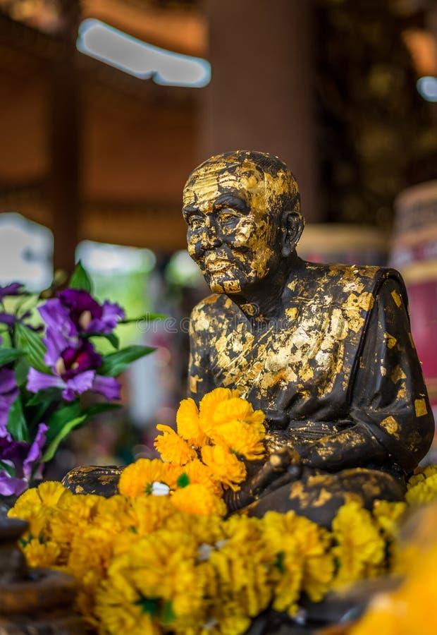 Bangkok, Thailand royalty-vrije stock foto's