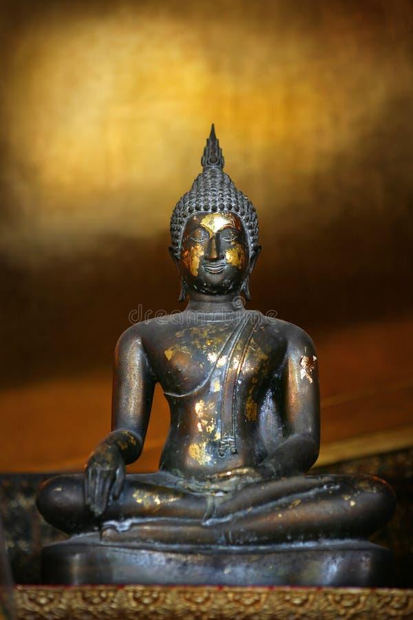 bangkok thailand fotografering för bildbyråer