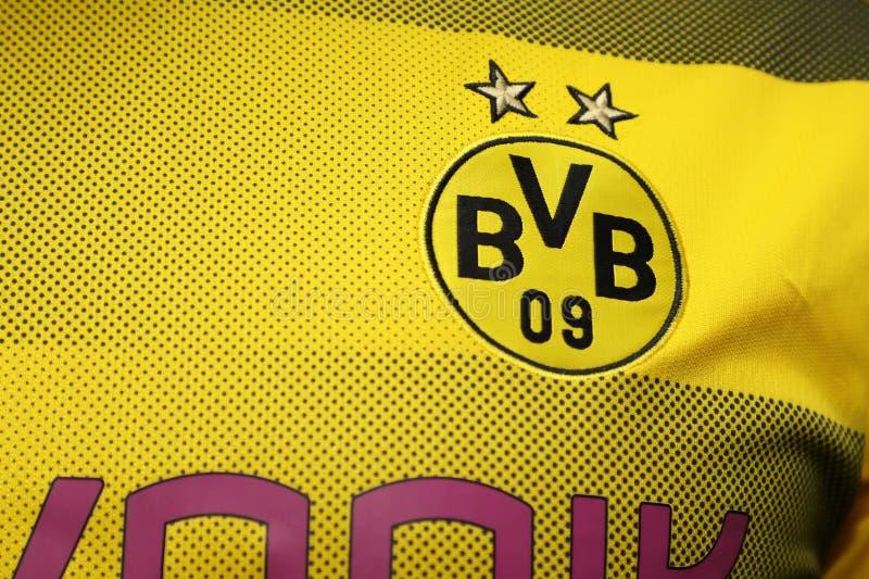 308 Dortmund Logo Photos Free Royalty Free Stock Photos From Dreamstime