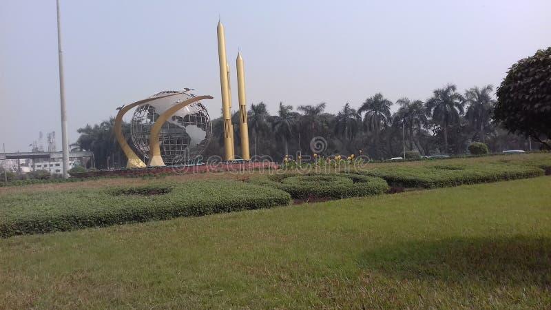 Bangla stock afbeeldingen
