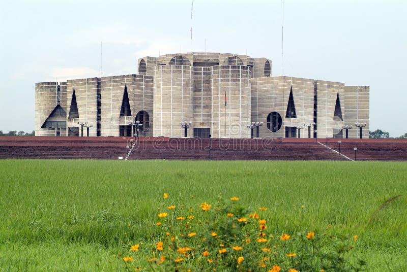 Bangladesh, Dhaka, royalty-vrije stock foto