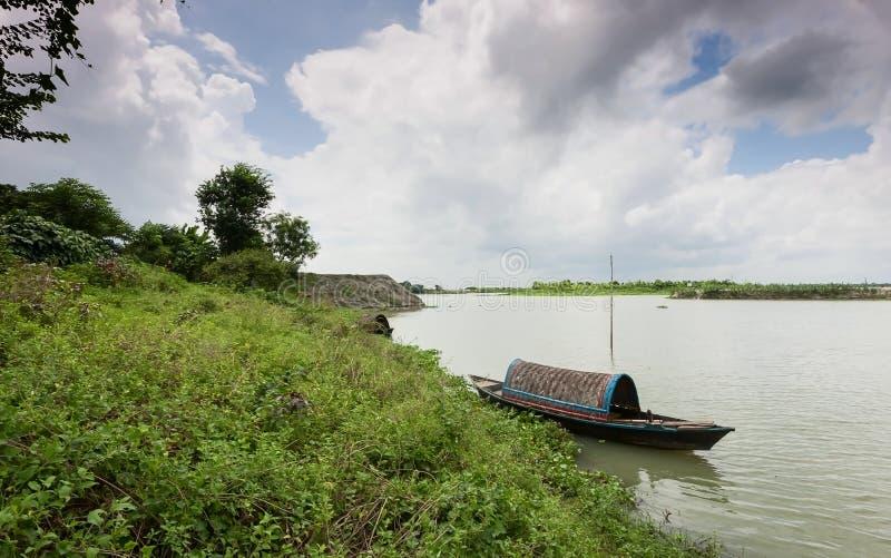 Bangladesz zdjęcia royalty free