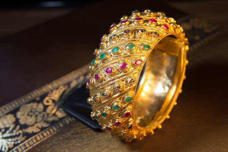bangle fotos de stock royalty free