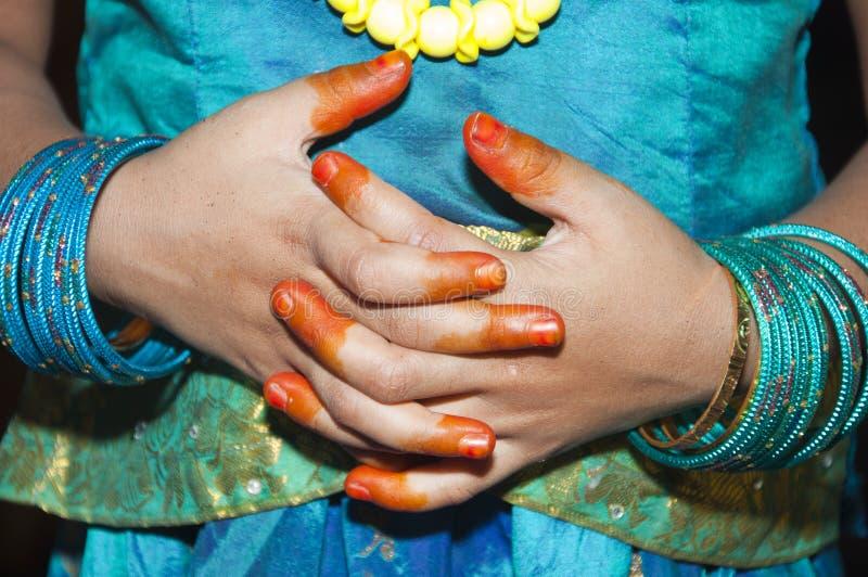 bangle fotografia de stock