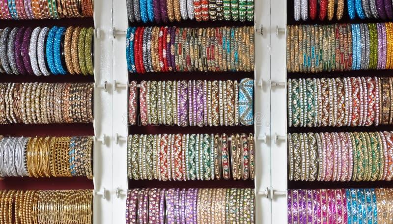 Download Bangle Jewelery Bracelet stock image. Image of ethnic - 23994877