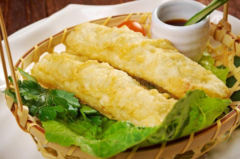 Banh trang στοκ φωτογραφία με δικαίωμα ελεύθερης χρήσης