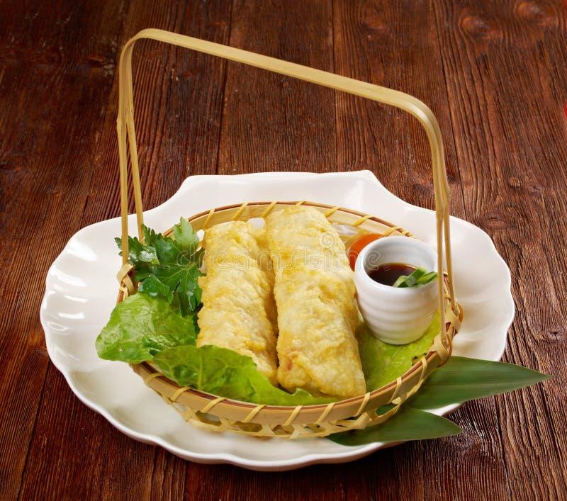 Banh trang στοκ εικόνες με δικαίωμα ελεύθερης χρήσης