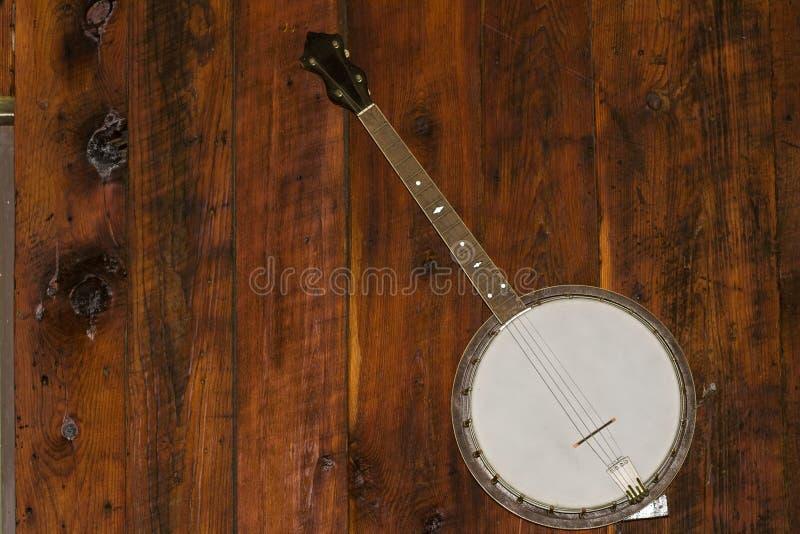 Download Banjo stock photo. Image of instrument, entertainment - 15116500