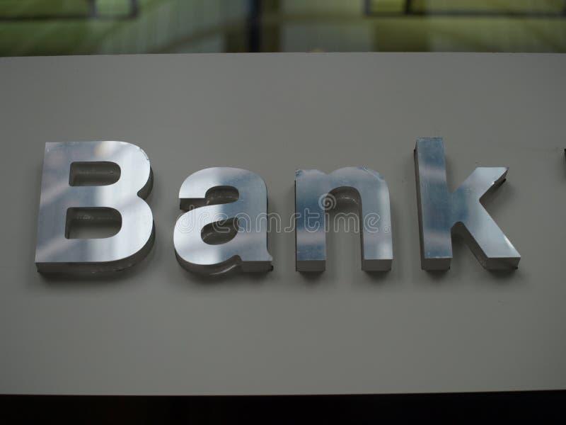 Download Bank stock photo. Image of crisis, corporation, closeup - 17028082
