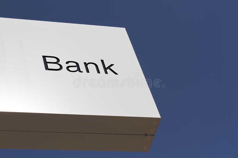 Download Bank stock photo. Image of concept, decoration, banking - 21300054