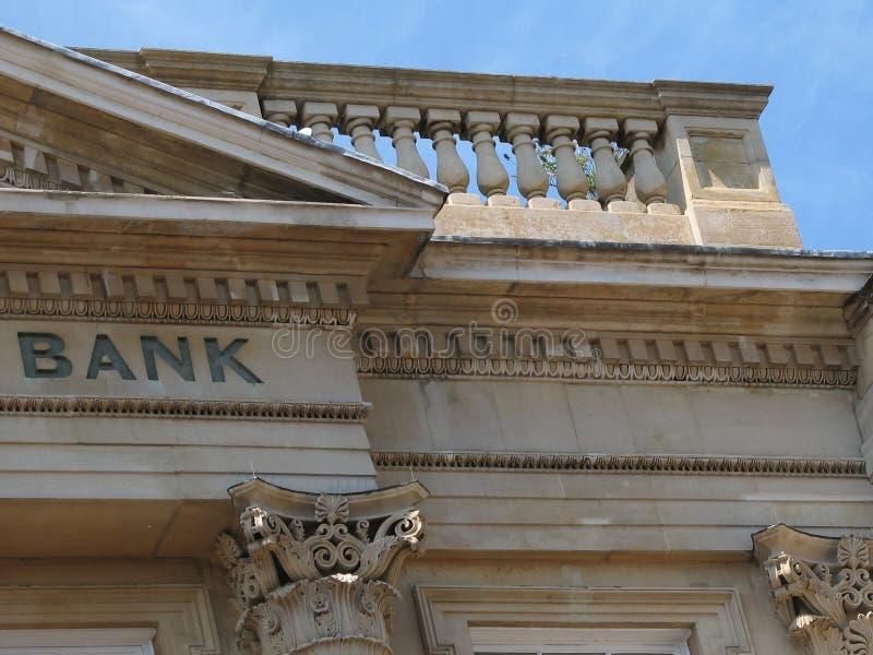 bank. obrazy royalty free