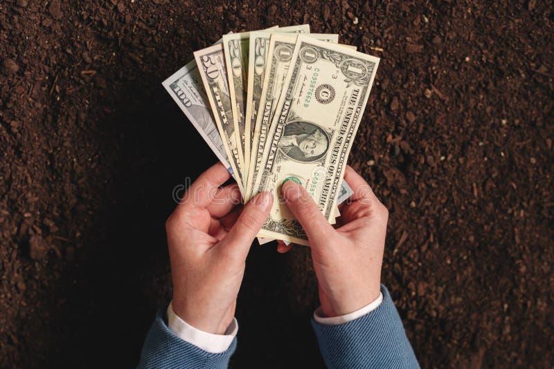 Allied cash advance laburnum ave image 6