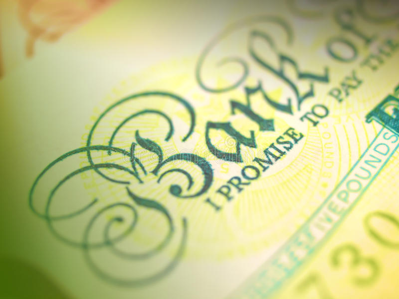 Download Bank Note stock photo. Image of bank, note, money, bill - 25779004