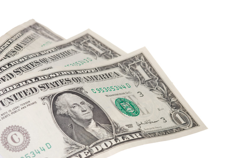 Download Bank Notes Stock Photo - Image: 7314310