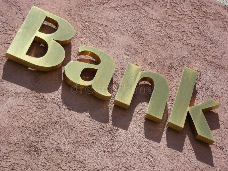 bank roll zdjęcie royalty free