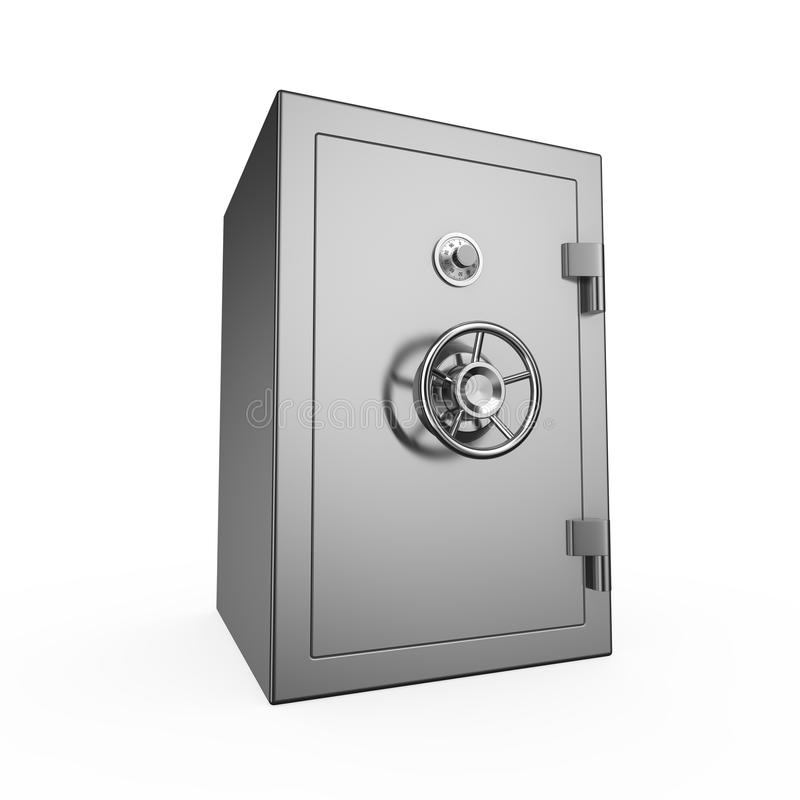 Is A Bank Transfer Safe