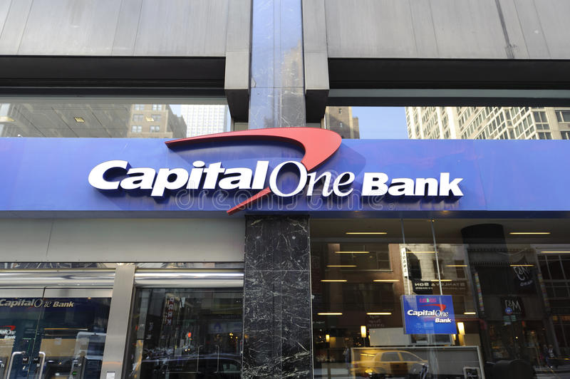 Download Bank Signage Editorial Image - Image: 25962910