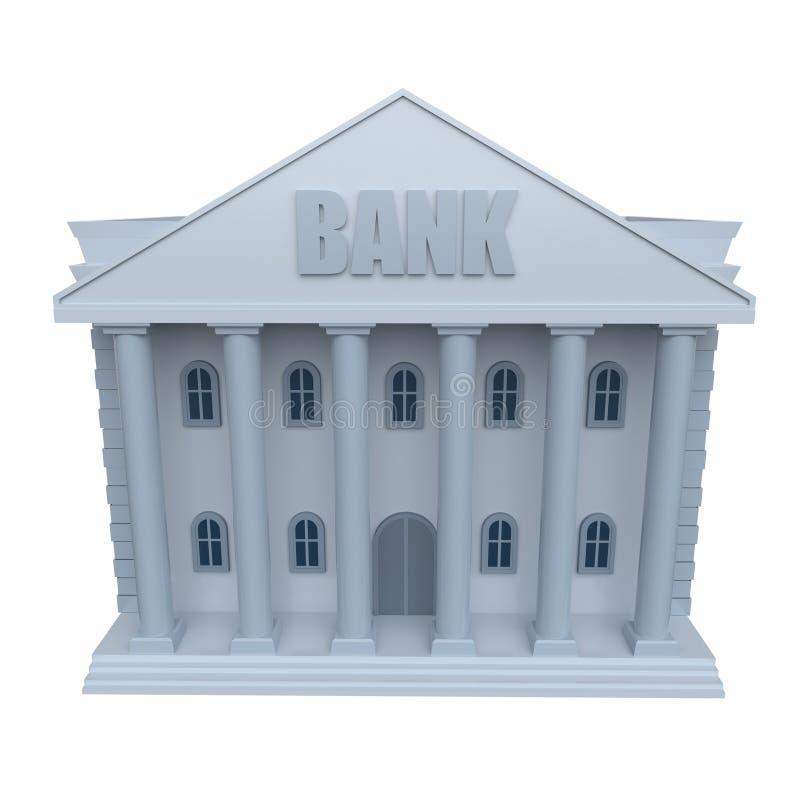 Russian institution plans deposit
